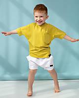 Detské oblečenie - DETSKÝ TOP LORYN - 13287511_