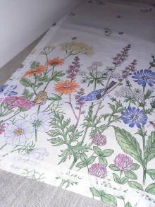 Úžitkový textil - obrus - 13298206_