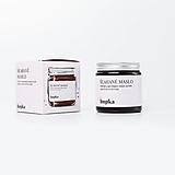 Drogéria - Šľahané maslo (grep & ylang ylang) - 13296885_