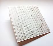 Papiernictvo - Pohľadnica ... ružička moja - 13306158_
