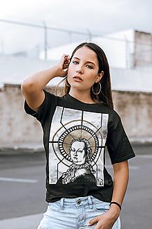 Tričká - Tričko Mária Terézia - 13304268_