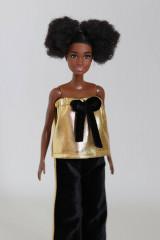 Hračky - Oblečenie pre Barbie - 13323104_