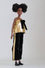 Hračky - Oblečenie pre Barbie - 13323123_
