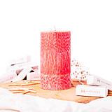 Svietidlá a sviečky - CARMEN - 13331708_
