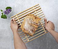 Pomôcky - Mriežka na chlebík - 13331569_