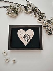Darčeky pre svadobčanov - Si super - 13331979_