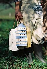Dobrý obchod - Domčeky pre hmyz - 13333960_
