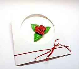Papiernictvo - Pohľadnica ... všetko najlepšie ... maminka - 13338473_