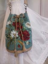 Sukne - Sukňa z madeiry a richelieu bordúrou - 13339725_
