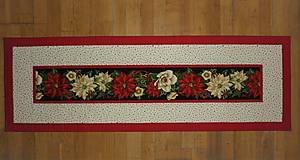 Úžitkový textil -  - 13344770_