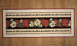 Úžitkový textil -  - 13344893_