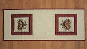 Úžitkový textil -  - 13345039_