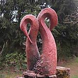 Socha - Pelikáni - 13348788_