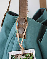 Veľké tašky - Bag No. 589 - 13351991_
