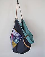 Veľké tašky - Bag No. 589 - 13351993_