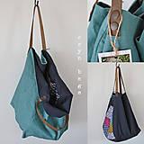 Veľké tašky - Bag No. 589 - 13351994_