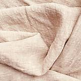 Textil -  - 13350389_