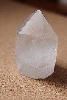 Minerály - Krištáľ Minerál Kameň - 13352032_