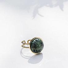 Prstene - Prsteň 02 - 13355197_