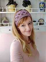 Ozdoby do vlasov - Emmylou - 13360651_