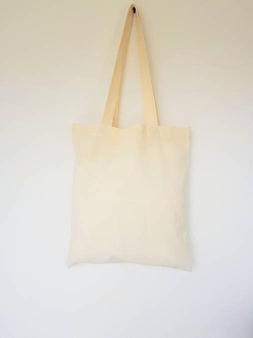 •Navrhni si ma - taška s vlastným dizajnom•