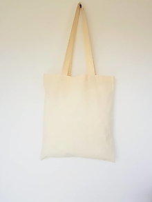 Nákupné tašky - •Navrhni si ma - taška s vlastným dizajnom• - 13361445_
