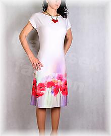Šaty - Šaty vz.657 - 13363955_