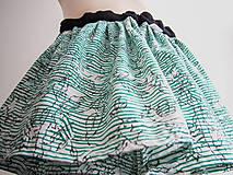 Detské oblečenie - Klei - 13372441_