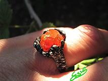 Prstene -  - 13371395_