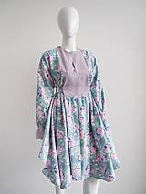 Šaty - Ayano - 13372458_