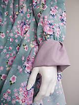 Šaty - Ayano - 13372460_