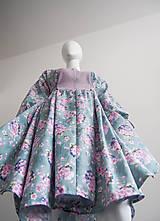 Šaty - Ayano - 13372461_