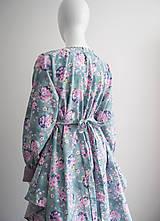 Šaty - Ayano - 13372462_