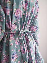 Šaty - Ayano - 13372463_