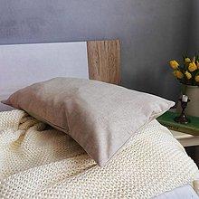 Úžitkový textil - Zákazka - 13374902_
