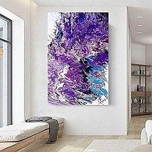 Obrazy - Purple rain - 13378316_