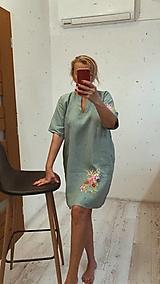 Šaty -  - 13381911_