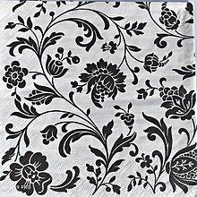 Papier - Servitka FV 184 - 13381878_