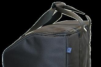 Iné tašky - DeVilbiss 525 compact Navlek - 13379277_