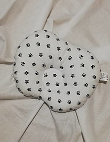 Textil - Vankúšik pre bábätienko - 13383393_