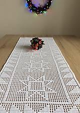 Úžitkový textil - Šola s hviezdami II - 13388002_
