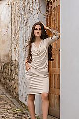 Šaty -  - 13398714_