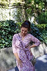 Šaty - Loveshow BOHO - 13402278_