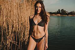 Bielizeň/Plavky - Plavkové nohavičky Waikiki - 13402645_
