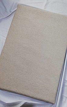 Úžitkový textil - Šilo sa na objednávku (podsedák do šatníkovej skrine) - 13401670_