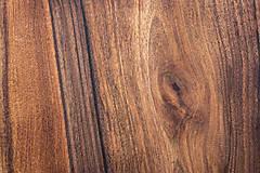 Pomôcky - Doska na krájanie drevená - 13412428_