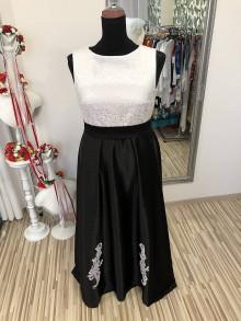 Šaty - Spoločenské šaty soňa - 13412664_