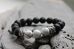 Šperky - AKCIA25_VIKING XXX - 13416593_