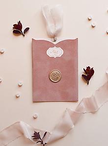 Papiernictvo - Flokážové obálky - 13432606_