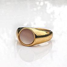 Prstene - Prsteň 04 - 13433069_